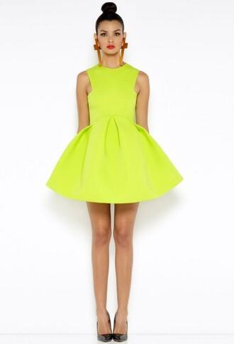 sundress dress mini dress skater dress flare flare dress pleated sleeveless
