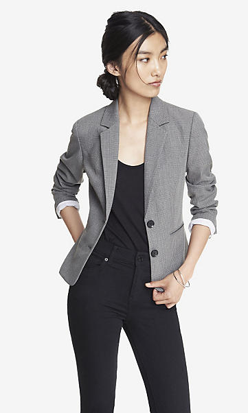 Women Jackets | EXPRESS