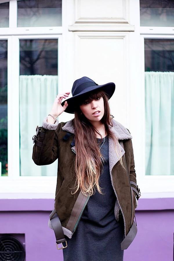 fringe and frange shoes dress jacket hat jewels