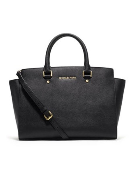 bag michaelkors australia
