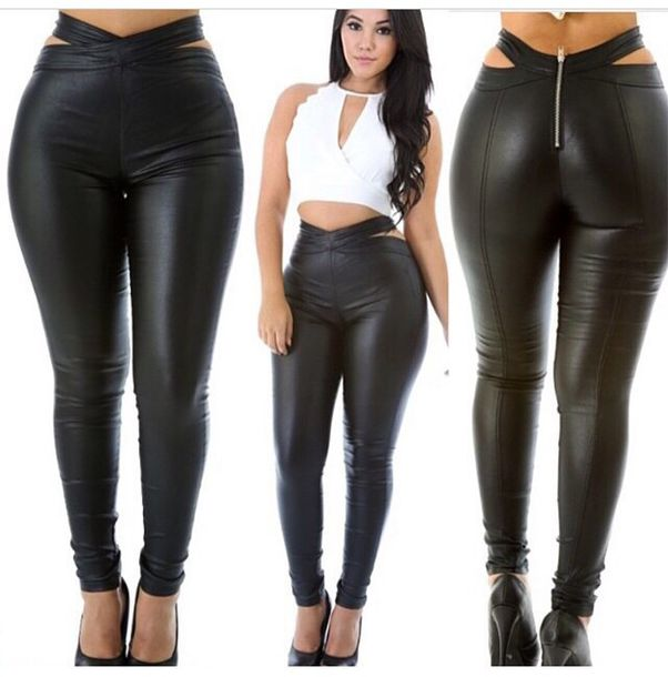 discount coupon Sales promotion clearance prices Find Out Where To Get The Pants