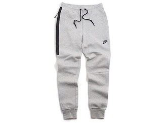 fc8494f663aa pants nike sweatpants grey sweatpants grey sportswear waist tie comfy nikes  nike sweatpants grey nike sweats
