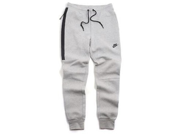 697f30a7f7302e pants nike sweatpants grey sweatpants grey sportswear waist tie comfy nikes  sweatpants nike sweatpants grey nike
