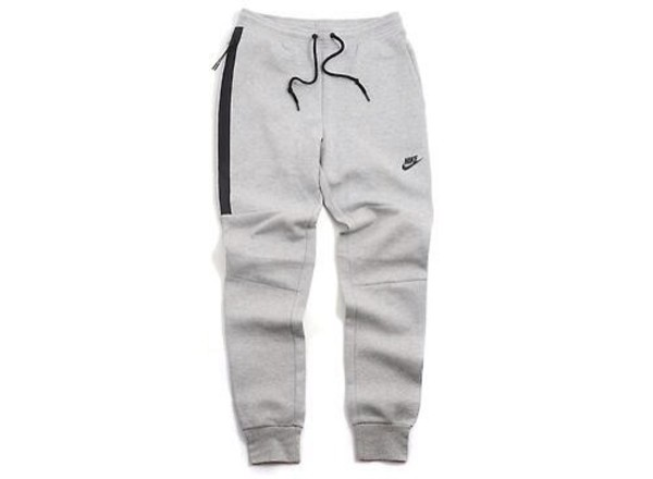 pants nike sweatpants grey sweatpants grey sportswear waist tie comfy nikes sweatpants nike sweatpants grey nike sweats pants joggers nike sweatpants urban dope grey shorts cute comfy nike running shoes nike roshe run grey nike black sweatpants jeans nike free run nike sweatpants grey sweatpants nike air nike sportswear jeandress ripped jeans black jeans dress socks stockings multicolor