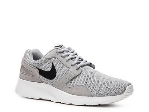 uk availability 2c9f4 6211f Nike Kaishi Run Lightweight Running Shoe- Mens