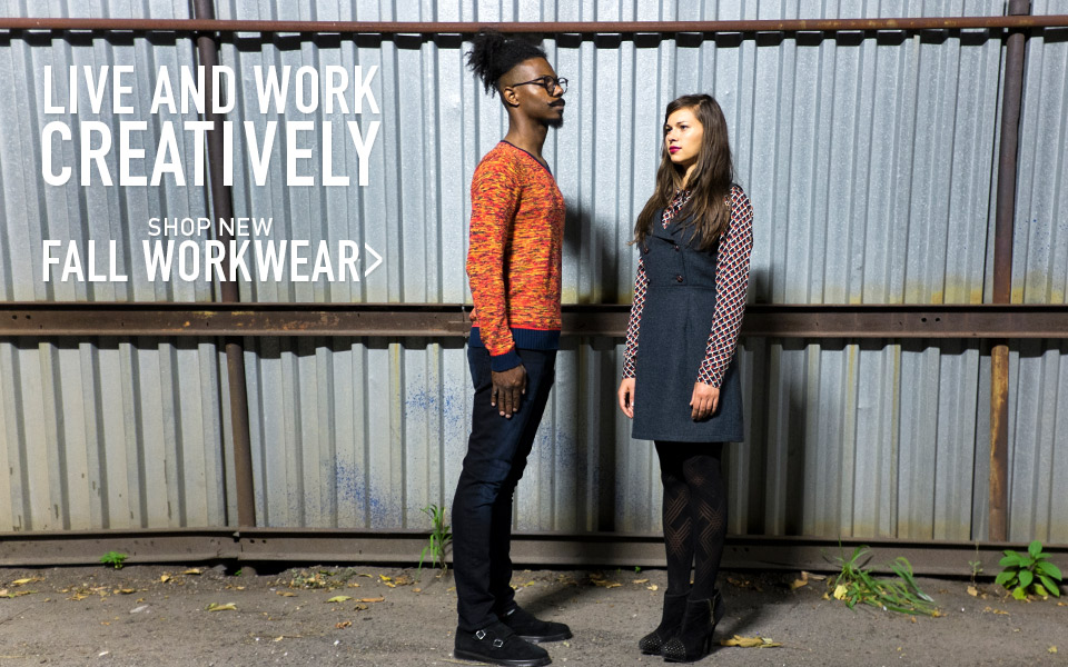 Brooklyn Industries – Designer Clothing and Bags since 1998 – Graphic T-Shirts, Dresses, Outerwear