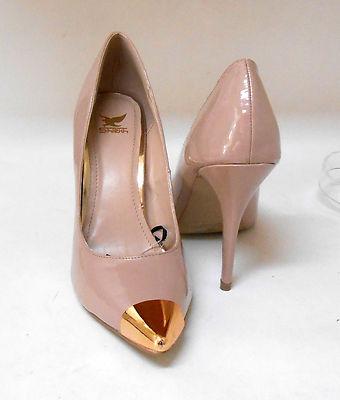 Toe /                       size 8 on ebay!