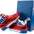 BASKETS REEBOK FREESTYLE WONDER WOMAN NEUVES - Chaussures - Oise - Compiègne - 5048502534 - Les Petites Annonces Gratuites d'eBay