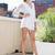 Jasmine Sequin Romper – Dream Closet Couture