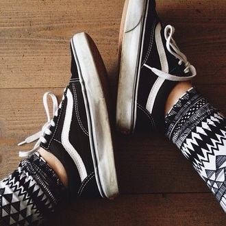 shoes vans sk8 sk8-hi