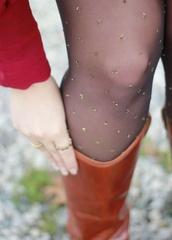 leggings,newcrystalwavetights,newcrystalwave,newcrystalwavebling,tights,sparkle,hoise,pantyhose