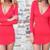 Nicki Party Dress