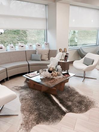 home accessory rug tumblr home decor furniture home furniture living room table chair sofa