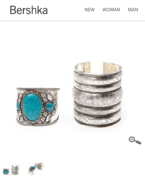 boho jewels silver jewelry bracelets ethnic hippie chic hippie jewelry silver silver bracelets turquoise turquoise jewelry hippie style ethnic jewellery ethnic style