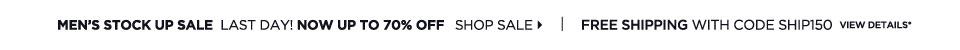 Koolaburra AZORE GLADIATOR SANDAL | BLUEFLY up to 70% off designer brands