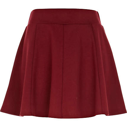 this skirt has been crafted in chiffon, featuring an elastic waist, a-line styling, in mini length cut, lined, in a regular fit. Candy Color Skater Skirt - atrociouslf.gq This skirt has been crafted in chiffon, featuring an elastic waist, a-line styling, in mini length cut, lined, in a regular fit.