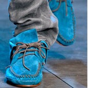 shoes,blue,comfy,casual,mens shoes