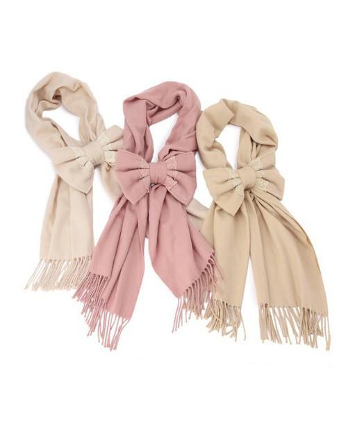 scarf liz lisa scarf