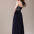 Long Chiffon Evening Gown Bridesmaid Dresses Prom Dress Formal Party Ball Gowns | eBay