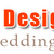 Page Not Found : Pick Your Own Fashion Custom Dresses, Custom Made Dresses, Custom Wedding Dresses Online