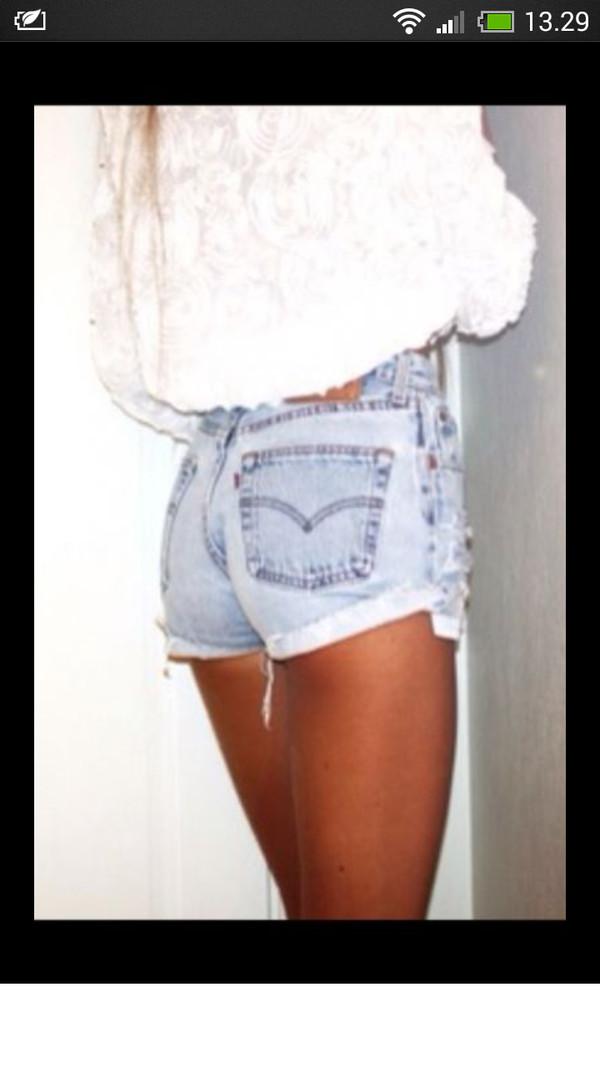 shorts shirt batoko www.batoko.com