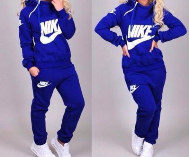 womens black get dressed pants nz