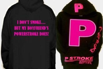 jacket sweartshirts hoodiesweater hoodie hoodie ford diesel