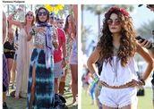 shirt,free spirit,milk the goat,milkmaid,coachella,hippie jewelry,vanessa hudgens,coachella dress,boho,bohemian,hippie,vintage,jewelry,hippie shirt