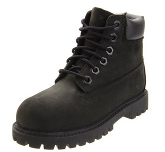 shoes timberland black waterproof boots boot premium women woman shoes top love