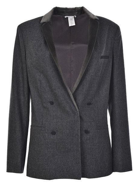 Fabiana Filippi blazer double breasted jacket