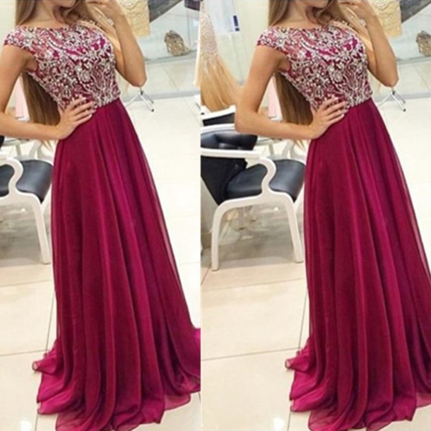 7a7600a0dcf dress homecoming dress fetching sweet 16 dresses large size prom dresses  cocktail dress outlet formal dresses
