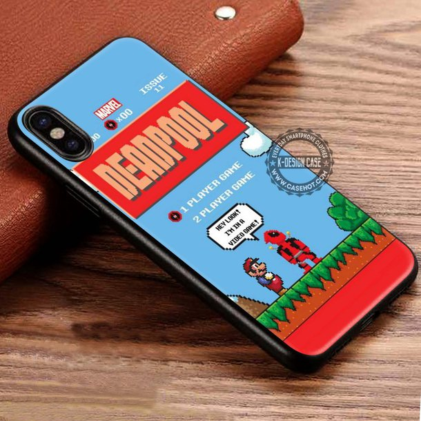 online retailer b0bb6 37438 Phone cover, $20 at samsungiphonecase.com - Wheretoget