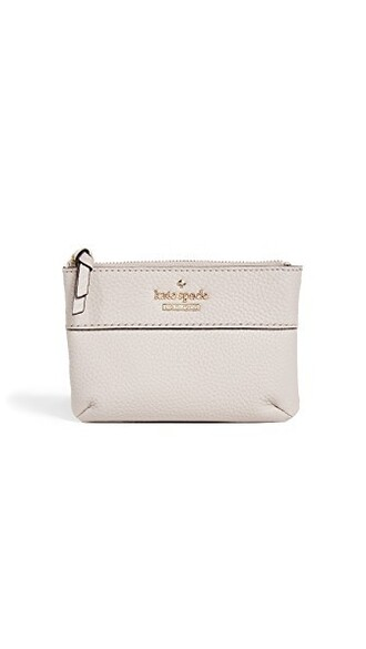 street purse grey bag