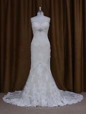 dress,wedding dress,dressofgirl,white,white dress,fabulous,wedding,wedding clothes,gorgeous,lovely,love,pretty,wow,cool,amazing,cute,cute dress,sexy,sexy dress,bride,trendy,irl,girl,girly,women,fashion,sweet,sweetheart dress,strapless,strapless dress,maxi,maxi dress,lace,lace dress,crystal,sparkle,shiny,ivory,ivory dress,floor length dress,mermaid wedding dress,fashion vibe,princess wedding dresses