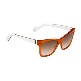 Gucci  GG5006/C/S  gyerek napszemüveg - Gucci Bambino - LuxOptik napszemüveg webshop — Márkás női és férfi napszemüveg outlet