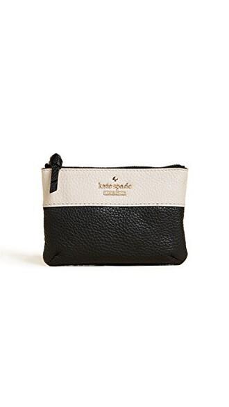 street purse soft black bag