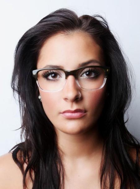 sunglasses, glasses, frames, two toned glasses, thick framed glasses ...