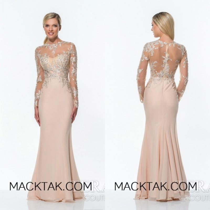 Prom Dresses Toronto Women Wedding Party Dresses Cheap
