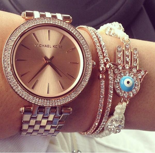 Достоинства и недостатки модели — наручные часы michael kors mk в отзывах покупателей, обзорах, видео и обсуждениях.