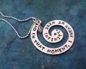 jewels,perks of being a wallflower,wallflower,moment,infinity,necklace,infinite,jewelry,swirls,silver