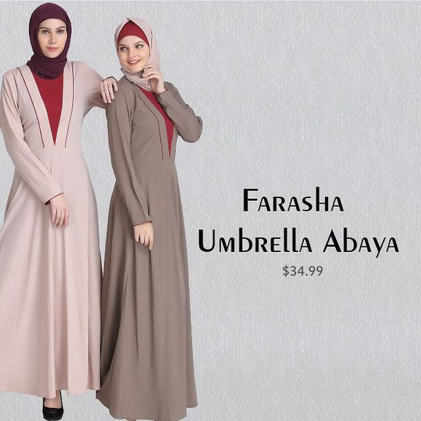 28259019e23c dress islamic clothing islamic fashion islamic dress shannoh hijab style  hijab abaya online jilbab modest dress