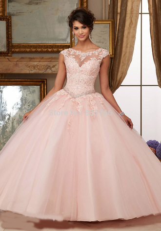 dress quinceanera dress quinceanera gown quincenera dress ball gown prom dresses party dress ball gown dress