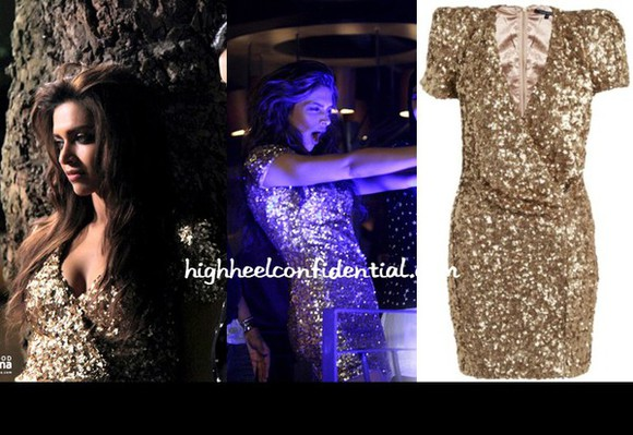 sequin dress glitter sequin clubwear dress