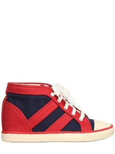 brand new 21d64 a2602 Find Out Where To Get The Shoes
