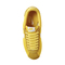 Nike cortez nylon varsity maize white - unisex sports