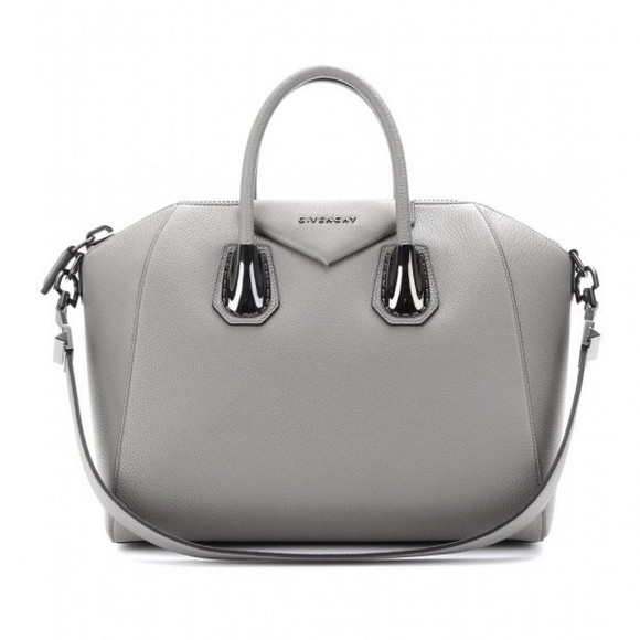 green dress bag style givenchy bag grey bag luxury