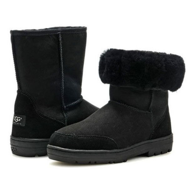 shoes ugg womens boots cheap wheretoget