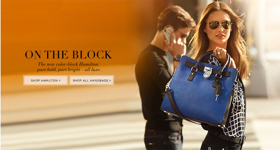 Michael Kors- Official Online Store: Wallets - Michael Kors ecommerce, open source, shop, online shopping.