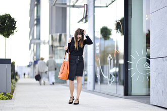 shiny sil blogger bag jewels sunglasses shoes