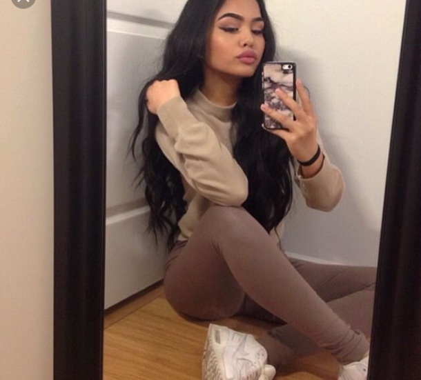 sweater beige nude turtleneck top instagram baddies turtleneck sweater cozy comfy fall outfits spring outfits girly